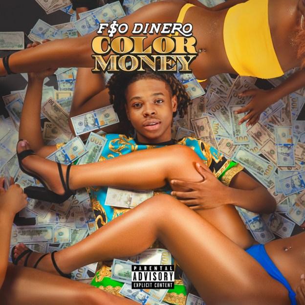 F$O Dinero