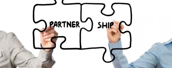 partnership-1764x700