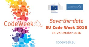 europe-code-week