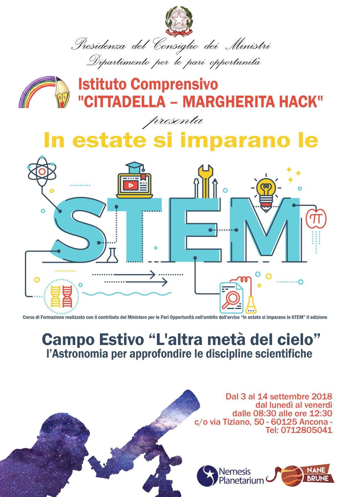 STEM_volantino_web_hack