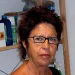 Pietrina CAU
