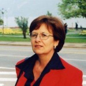 Caterina MASSA