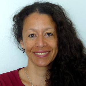 Varinia RODRIGUEZ