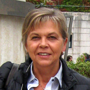 Luisa TINAZZI