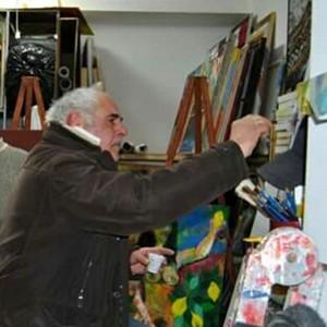 Giuseppe AGOZZINO