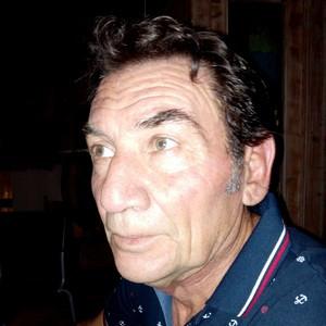 Giovanni BUTERA