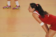 yamamay lamezia costa viola volley00031