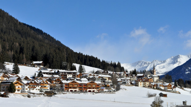 Must-Visit Winter Destinations in Europe for a Memorable Vacation