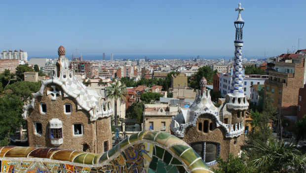 6 Simple Tips to Experience the Best of Barcelona