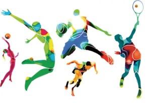 Спорт города Изюм