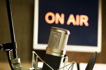 В Изюме СБУ закрыла нелегальную радиостанцию