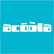 Acoola сайт 3