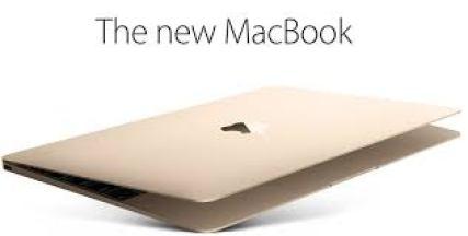 mac-book-giveaway