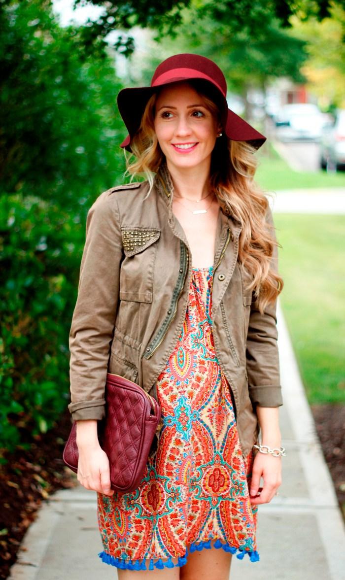 paisley-dress-tassels-fall