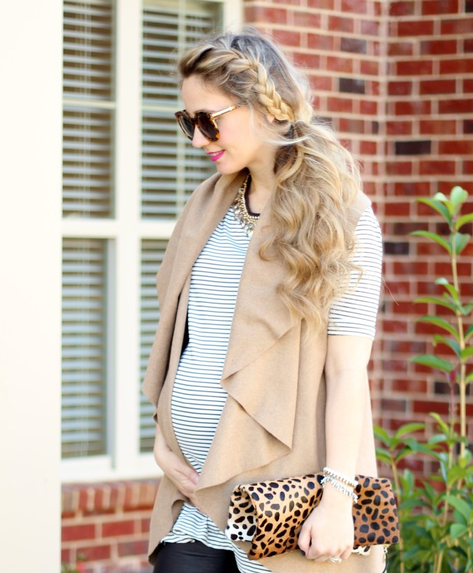 anthropologie-similar-fall-vest-maternity-style