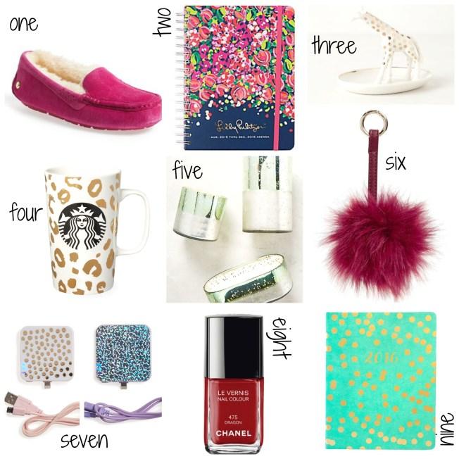gift-ideas-fashion-lover
