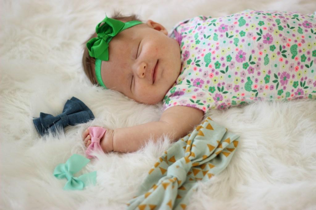 baby-bows-banabean