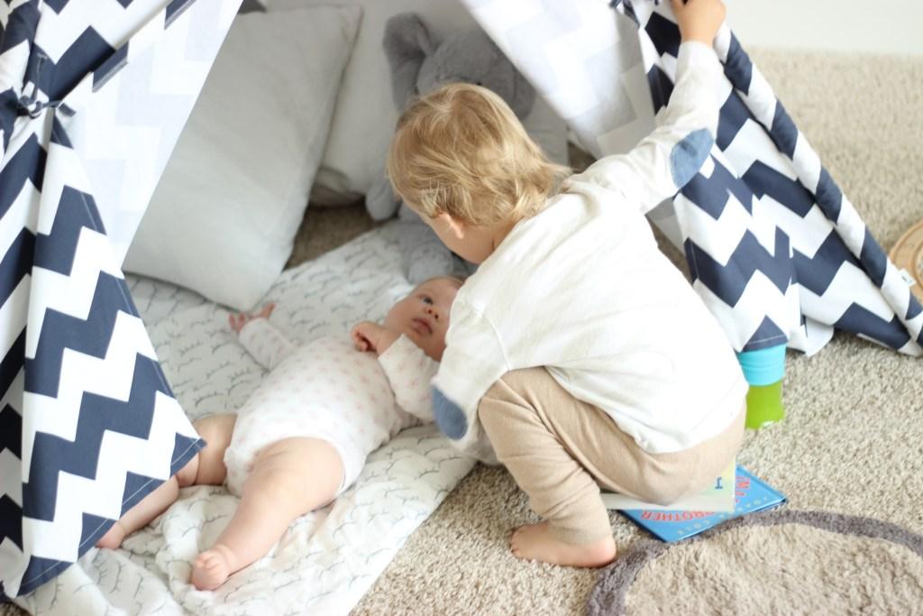 blablakids-siblings-playroom