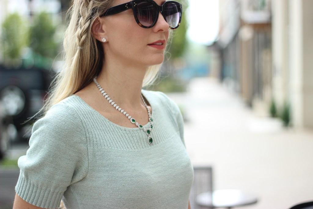 jtv.com-jewelry-titanic-necklace