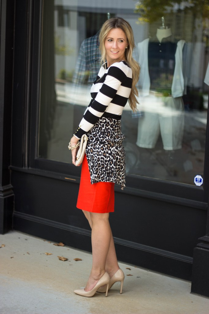J.Crew-fall-layering-leopard-sweater