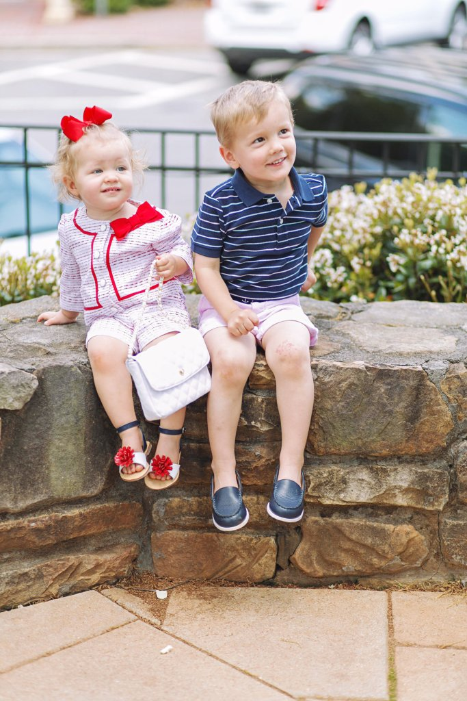 janie-jack-toddler-kid-fashion-style-sibling-city-peach