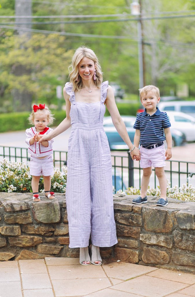 janie-jack-toddler-style-sibling-city-peach-anthropologie-jumpsuit-mommy-me