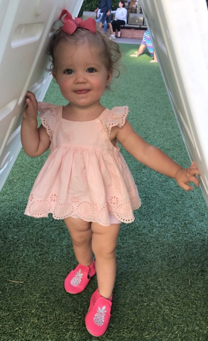 baby-girl-Robeez-city-peach
