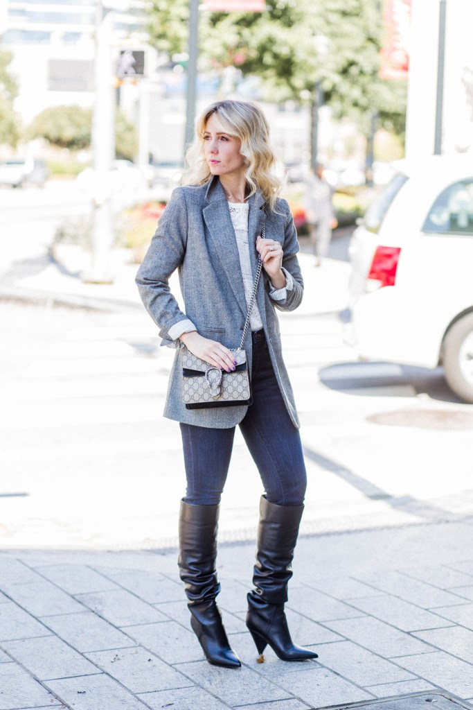 target-boyfriend-blazer-slouch-boots-marc-fisher-city-peach