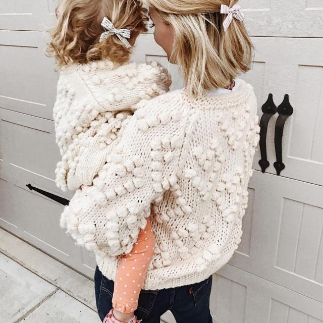 One of my favorite mommyandme matching outfits Ive teamed uphellip