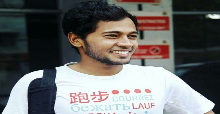 Mushfiqur Rahim gifts protective equipments to deal with Corona