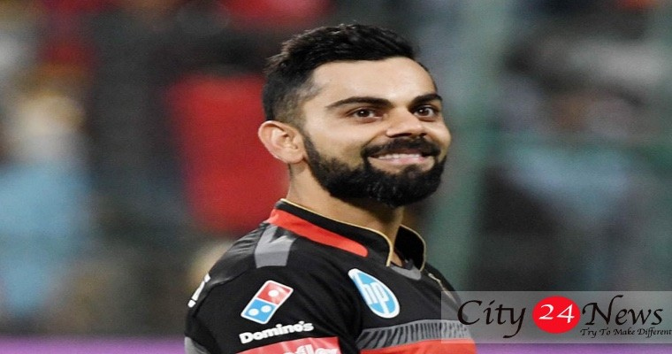 Virat is grateful to those for his today's career