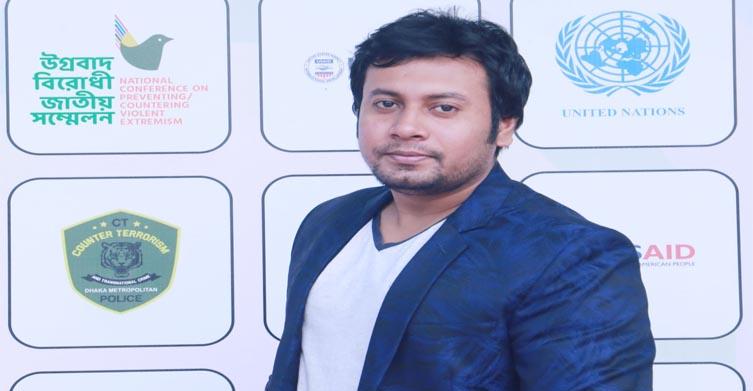 Nasir Uddin Patoary: A True Leader