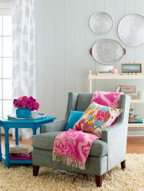Country Style Interiors
