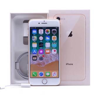 iphone 8 二手價
