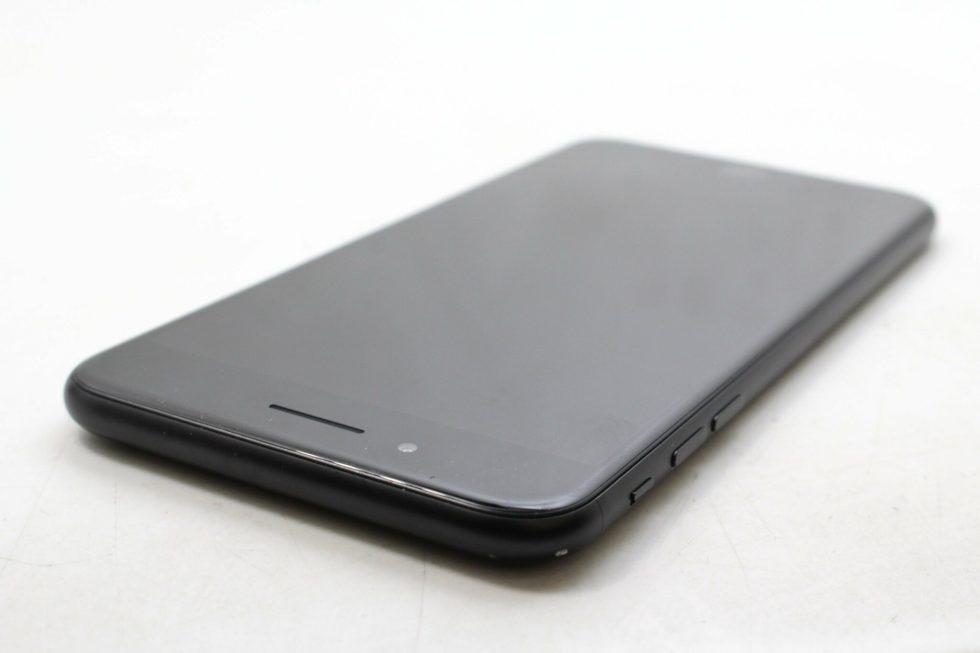 二手中古iPhone 7 Plus 收購