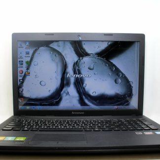 高雄青蘋果3c專業收購二手LEVOVO 筆記型電腦