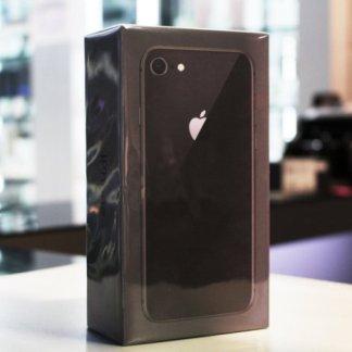 台中青蘋果3CiPhone 8 二手中古收購