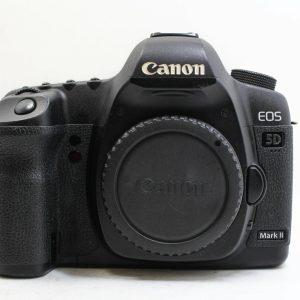 台南橙市3c二手收購canon單眼相機