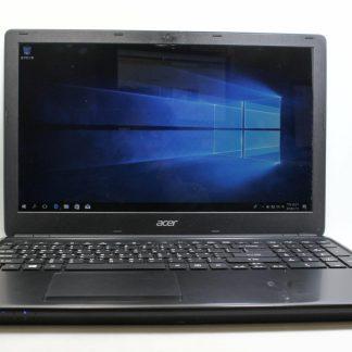 台南橙市3c 高價收購二手ACER E1-572G 筆電