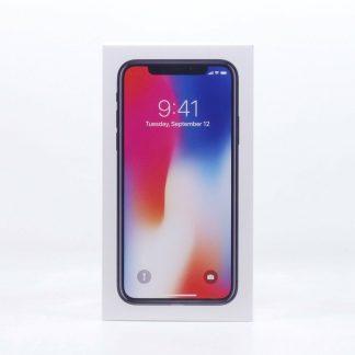 台中全新二手iPhone x