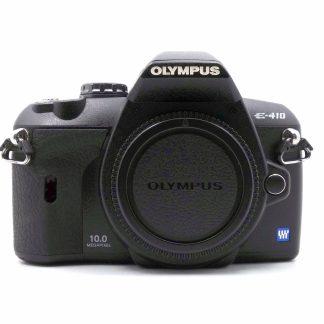 台中青蘋果3c有中古二手Olympus單眼相機