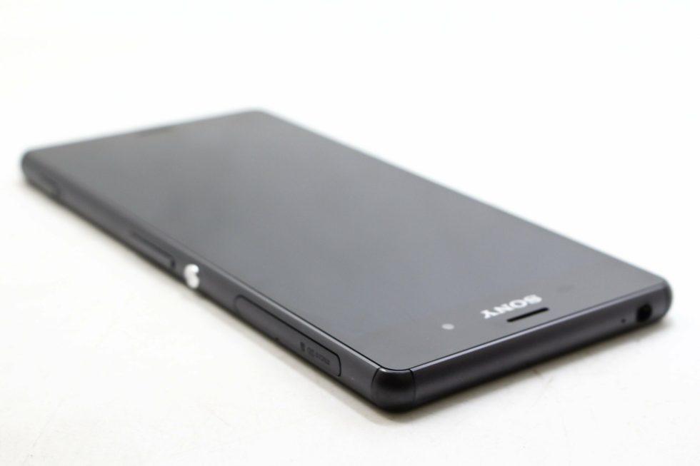 高價收購二手安卓手機