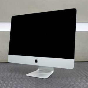 台中青蘋果二手蘋果電腦回收