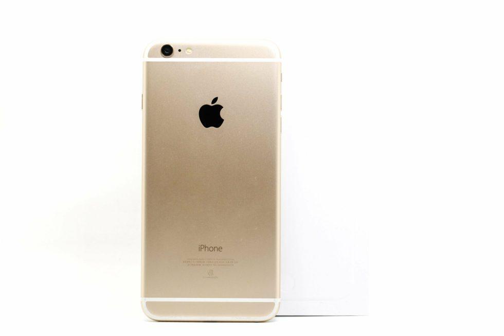 高雄二手中古蘋果手機收購