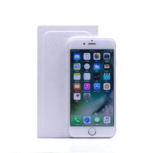 二手iphone6