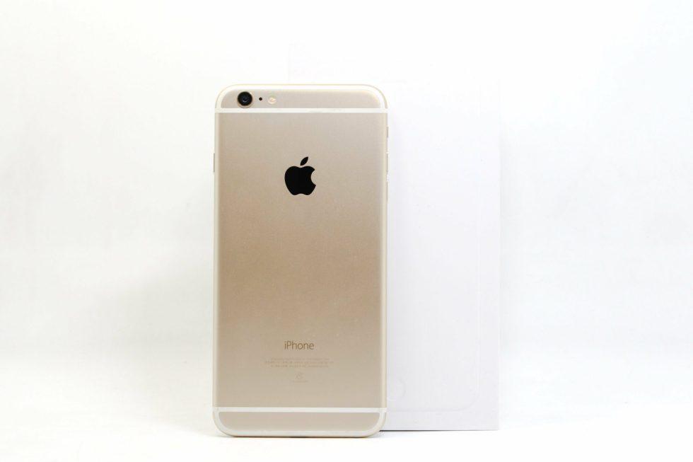 哪裡可以收購二手中古蘋果手機