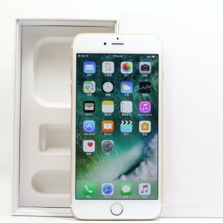 台中中古二手蘋果手機收購