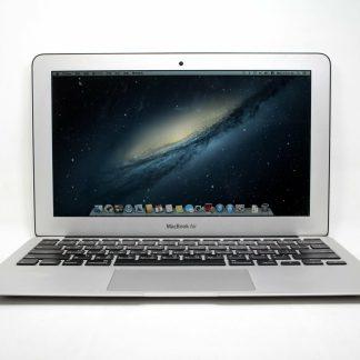 高雄青蘋果3c收購二手蘋果電腦