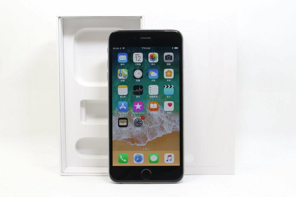 高雄青蘋果3c高價收購二手Apple 手機