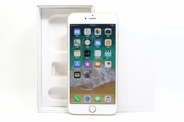 高雄青蘋果3c高價收購蘋果二手手機